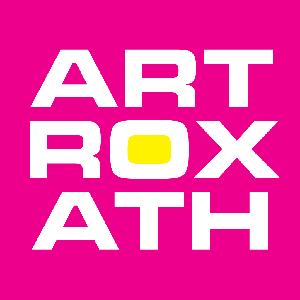 ArtRoxAth
