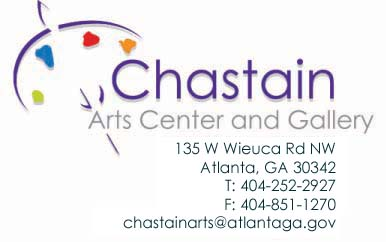 Chastain-LogowithAddress